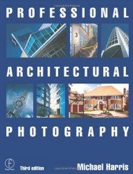 Professional Architectural Photography
