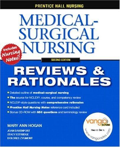 Prentice Hall Nursing