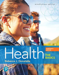 Health: The Basics