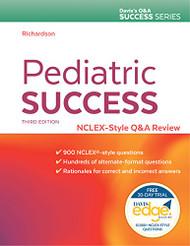 Pediatric Success