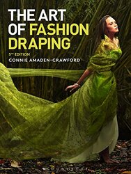 Art of Fashion Draping
