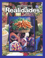 Realidades 2 by Peggy Palo Boyles