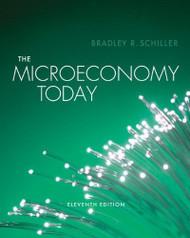 Microeconomy Today / Microeconomy