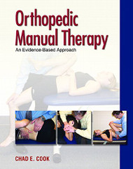 Orthopedic Manual Therapy: An Evidence-Based Approach