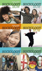 Sociology Now