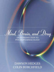 Mind Brain And Drug