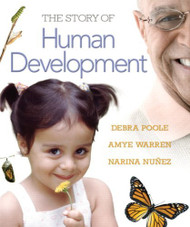 Story Of Human Development