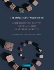 Archaeology Of Measurement