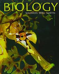 High School Level 1 Biology