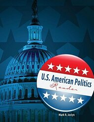 U.S. American Politics Reader