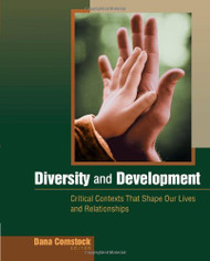Diversity And Development