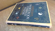 Illustrated Signs And Symbols Sourcebook An A To Z Compendium Of Over 1000