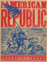 American Republic - 3rd Editon