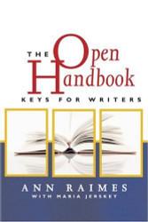 Open Handbook
