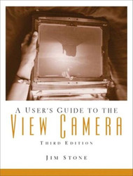 User's Guide to the View Camera A