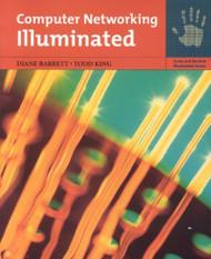 Computer Networking Illuminated