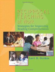 Reciprocal Teaching At Work