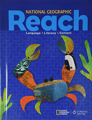 Reach F: Student Edition