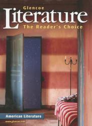 Glencoe Literature American Literature