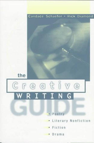 Creative Writing Guide