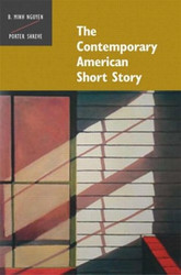 Contemporary American Short Story