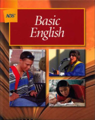 Basic English Student Text
