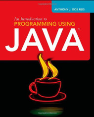 Introduction To Programming Using Java