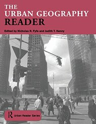 Urban Geography Reader