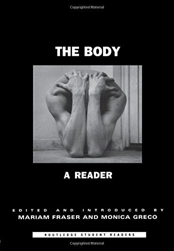 The Body: A Reader