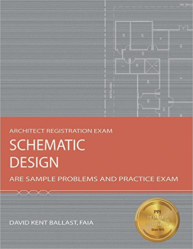 Site Planning And Design ARE Sample Problems and Practice Exam