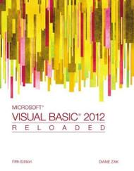 Microsoft Visual Basic.Net