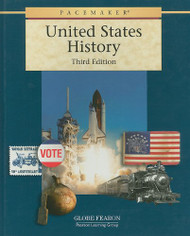 Gf Pacemaker United States History 2001C