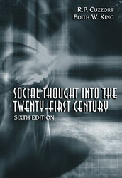 Twentieth-Century Social Thought