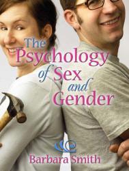 Psychology Of Sex And Gender