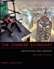The Chinese Economy: Adaptation and Growth
