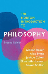 Norton Introduction to Philosophy