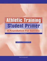 Athletic Training Student Primer