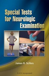 Special Tests for Neurologic Examination