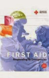 First Aid - Responding To Emergency