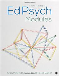 EdPsych Modules