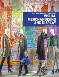 Visual Merchandising And Display