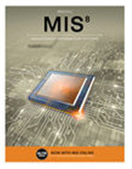 MIS (Management Information Systems)