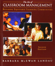 Art Of Classroom Management