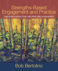 Strengths-Based Engagement And Practice