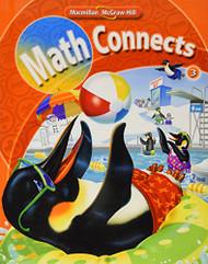 Math Connects Grade 3