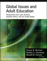 Global Issues And Adult Education