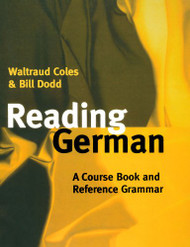 Reading German