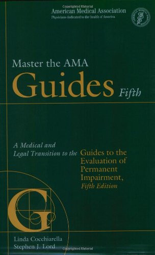 Master The Ama Guides