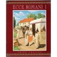 Ecce Romani Level 1 2000C
