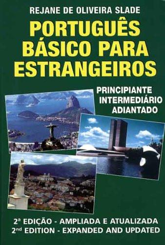 Portugues Basico para Estrangeiros